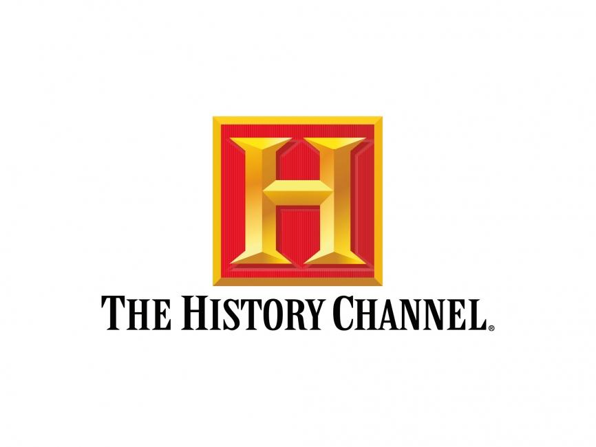 Thehistorychannel