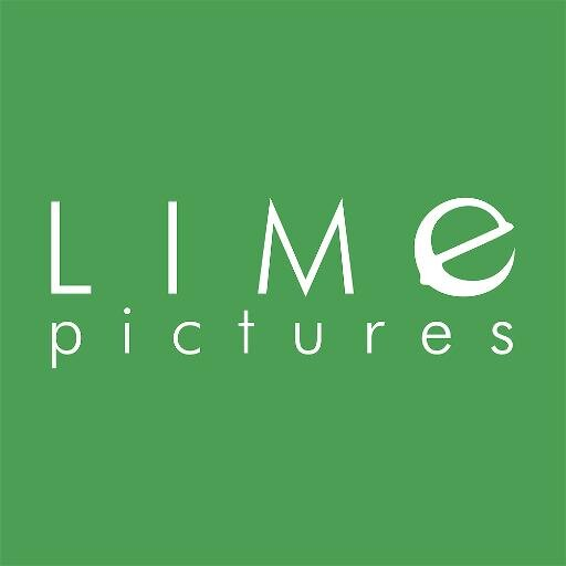 Lime Pictures fixer macedonia